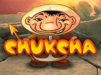 Игровые автоматы — играть в Chukchi Man