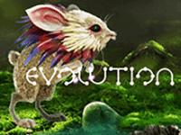 Играть в Evolution на Вулкан 24