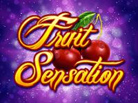 Игровые автоматы онлайн — Fruit Sensation
