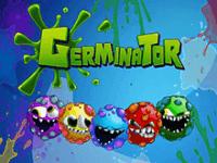 Вулкан 24: играть бесплатно в Germinator