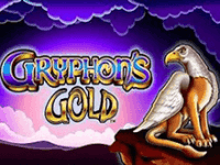 Автомат Gryphon's Gold в Вулкан 24