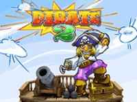 Вход в личный кабинет — Pirate 2