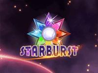 Вход в онлайн казино: играть в Starburst