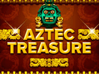 Aztec Treasure и вход в казино