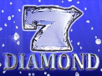 Diamond 7 - игровые автоматы