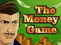 Автоматы The Money Game