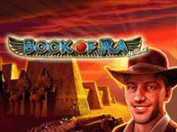 Book Of Ra Deluxe в Вулкан 24