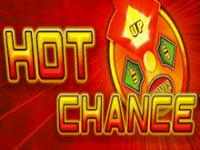 Hot Chance в Вулкан 24