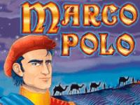Marko Polo в Вулкан 24