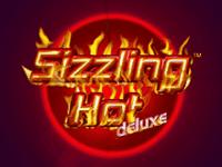 Sizzling Hot Deluxe и вход в казино