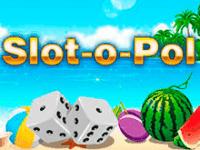 Игровые автоматы Slot-O-Pol