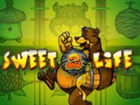 Sweet Life 2 в Вулкан 24