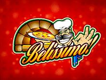 Белиссимо в интернет казино Вулкан 24