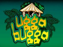 Ugga Bugga – игровой автомат от Playtech для новичков