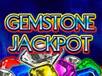 Gemstone Jackpot – виртуальный игровой автомат от Novomatic