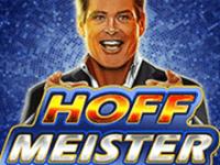 Красочный и увлекательный видеослот Хоффмейстер