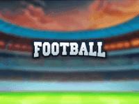 Игровой слот Футбол от компании Evoplay – популярная азартная игра