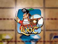 Hidden Loot от Betsoft – онлайн-слот пиратской тематики
