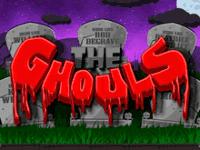Слот The Ghouls от Betsoft — игра о темных силах с необычным геймплеем