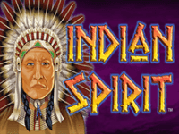 Индейский Дух: играйте онлайн в демо-версию