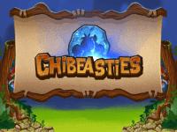 Chibeasties: слот от Yggdrasil на сказочную тематику