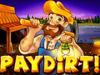 Грязные Деньги: онлайн-игра с рекордными выигрышами